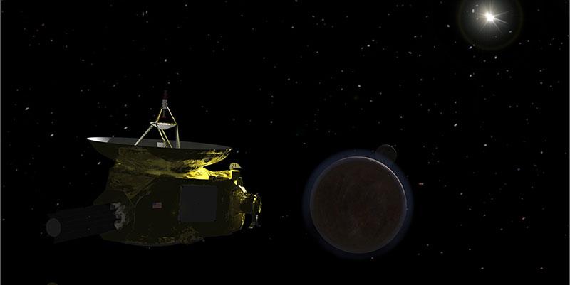 Farewell-Pluto-800